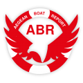 Aegean Boat Report